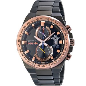 Casio - Edifice EFR 542RBM-1A Infiniti Red Bull Racing 15040347