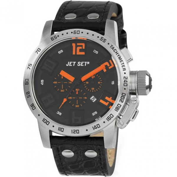 Jet Set J27581-517
