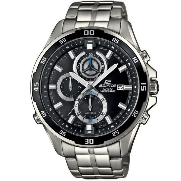Casio - Edifice EFR 547D-1A 15040339