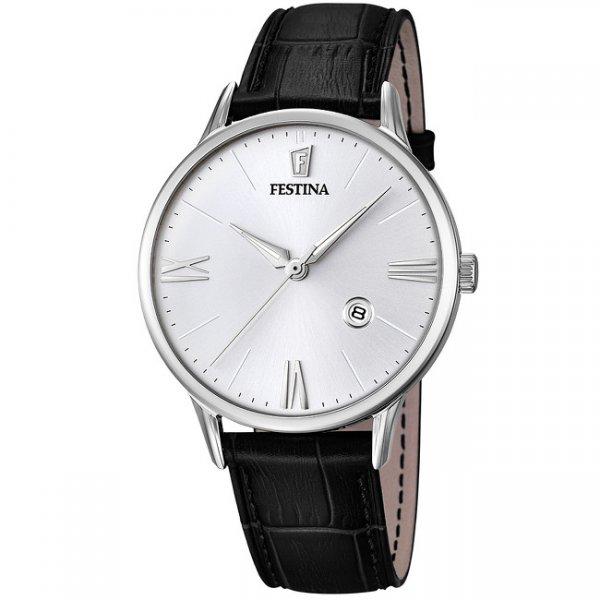 Festina - Klasik 16824/1