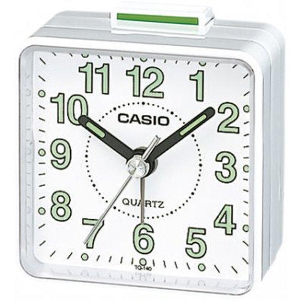 Casio - BUDÍK TQ 140-7 15002809