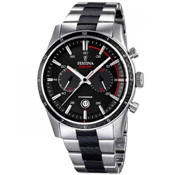 Festina - Timeless Chronograph 16819/3