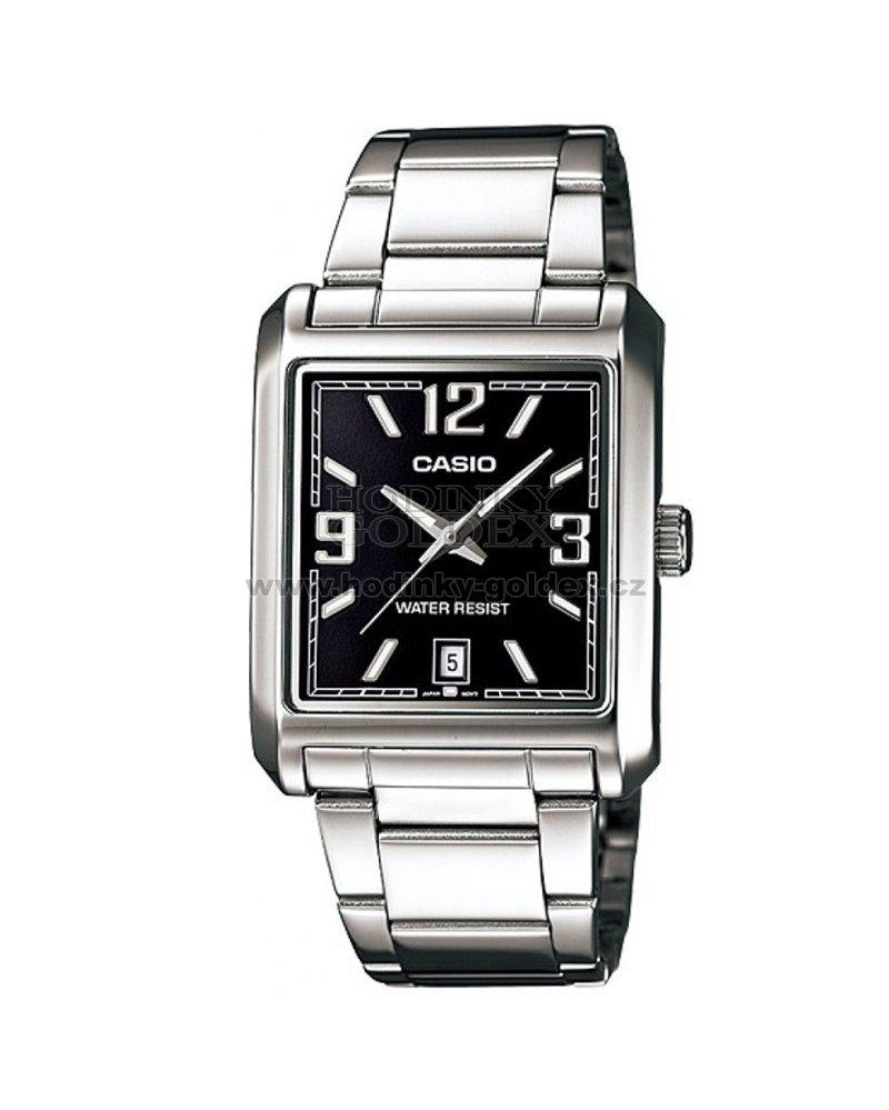 b55d75563 Casio - Collection LTP 1336D-1A 15038510 : Hodinky-goldex.cz