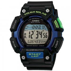 Casio - Collection Sport STL S110H-1B 15041027