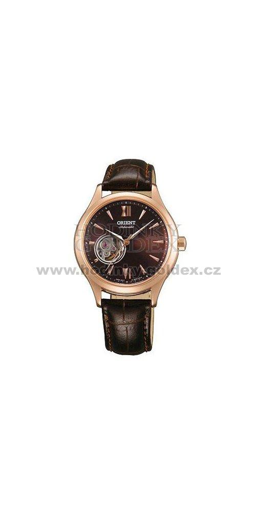 Hodinky Orient FDB0A001T   Hodinky-goldex.cz 4f795b08a83