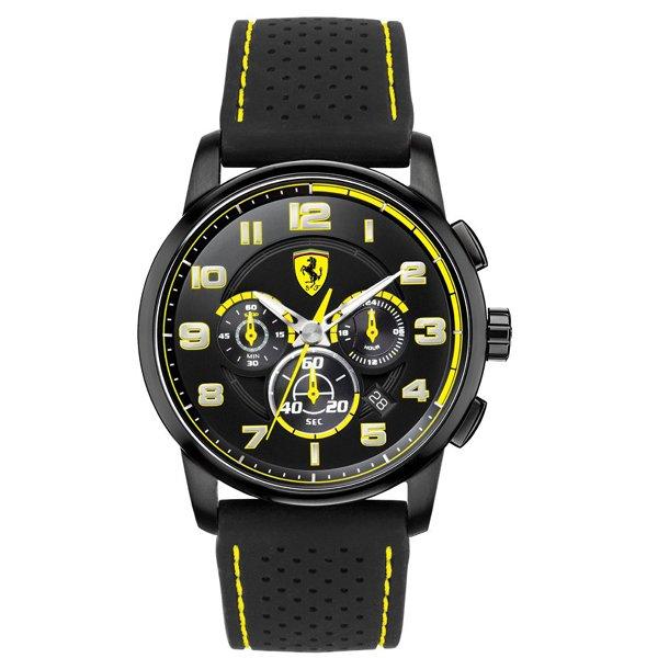 Hodinky Ferrari 0830061
