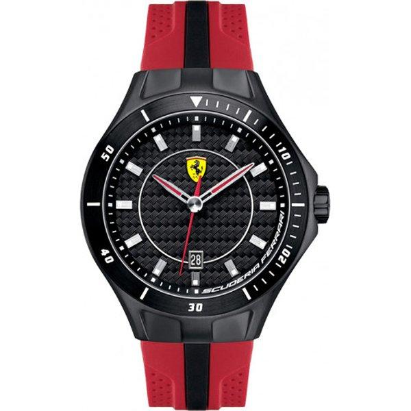 Hodinky Ferrari 0830080