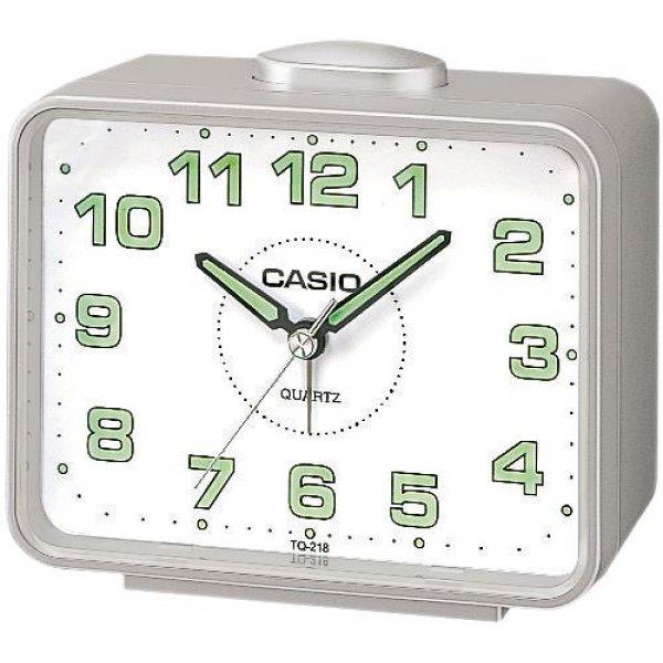 Casio - BUDÍK TQ 218-8E 15002919