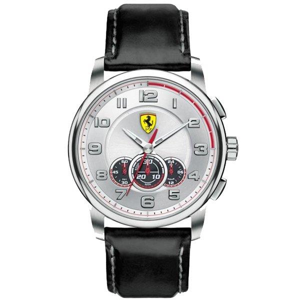 Hodinky Ferrari 0830057