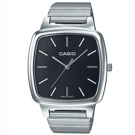 Casio - Collection Analog LTP E117D-1A 15041858