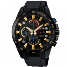 Casio - Edifice EFR 540RBP-1A Infiniti Red Bull Racing 15039039