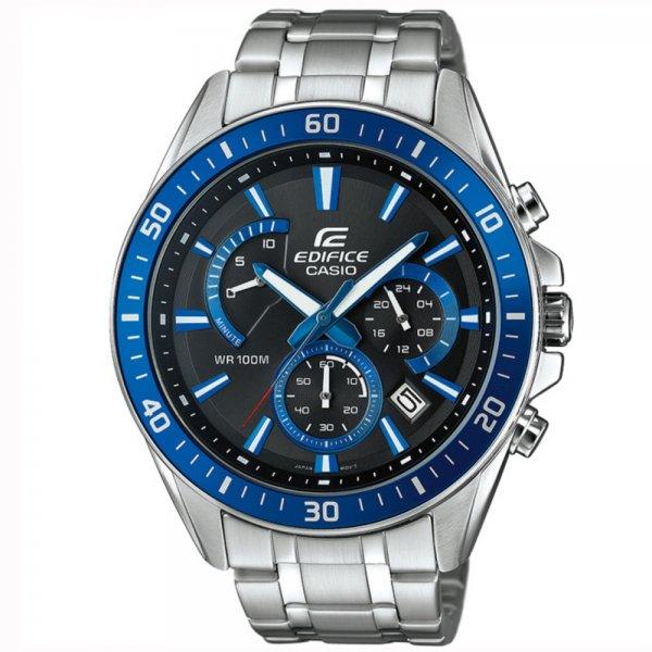 Casio - Edifice EFR 552D-1A2 15042018