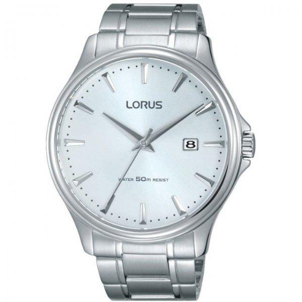 Lorus RS945CX9