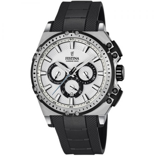 Festina - Chrono Bike 16970/1