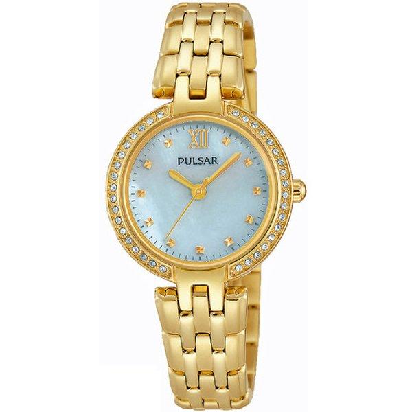 Pulsar PH8164