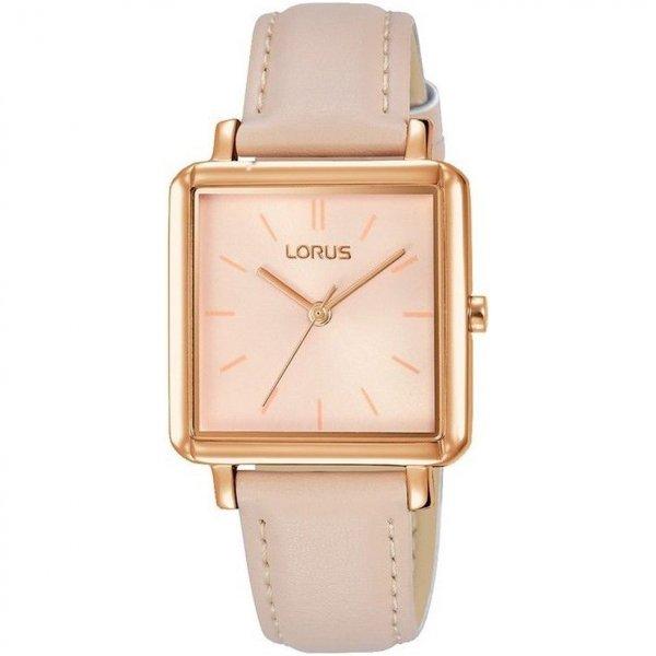Lorus RG218NX9