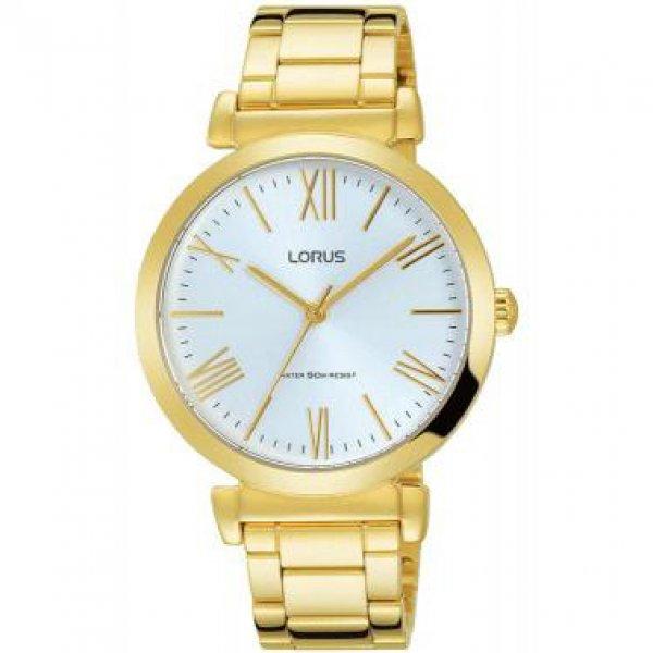Lorus RG210LX9