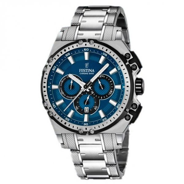 Festina - Chrono Bike 16968/2