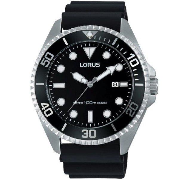 Pánské hodinky LORUS RH947GX9
