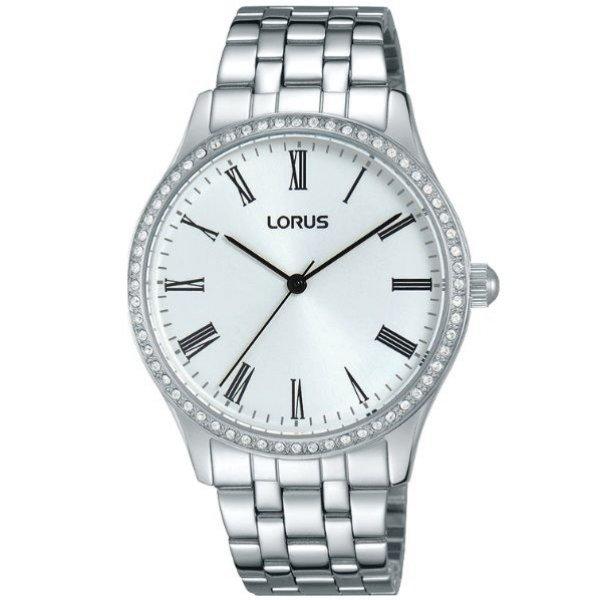 Lorus RG247LX9