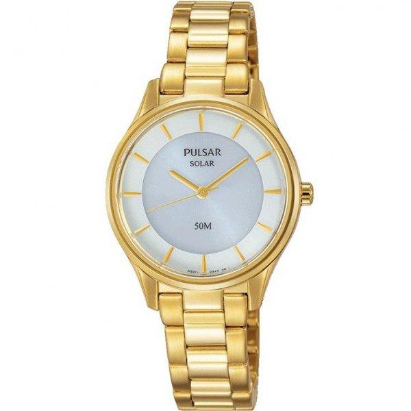 Pulsar PY5022X1