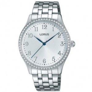 Lorus RG245LX9