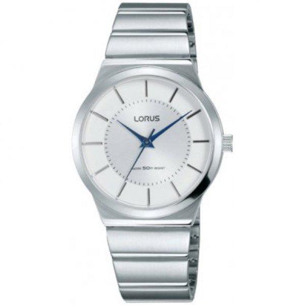 Lorus RRS95VX9