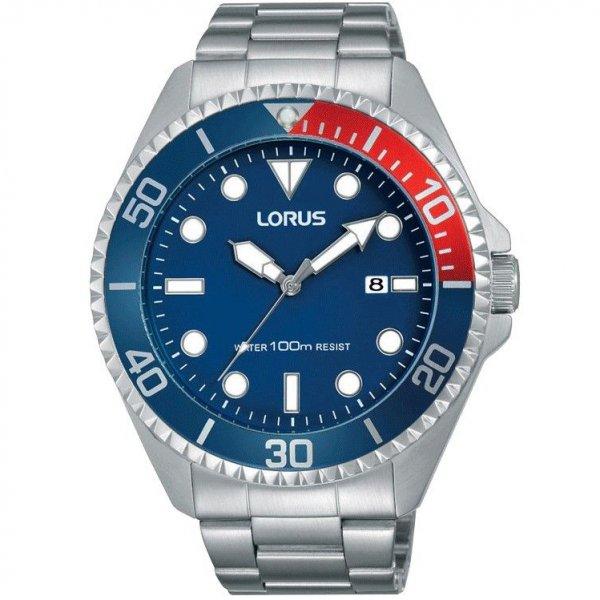 Lorus RH941GX9