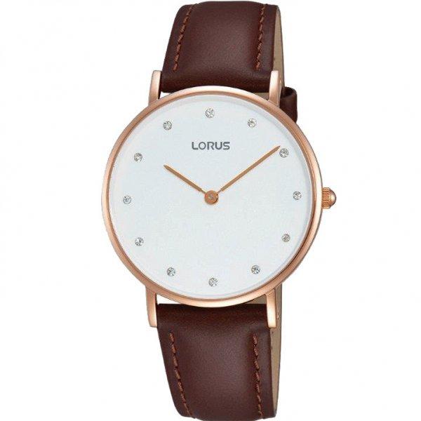 Lorus RM202AX9