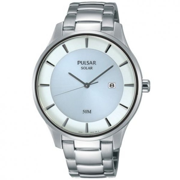 Pulsar PX3097
