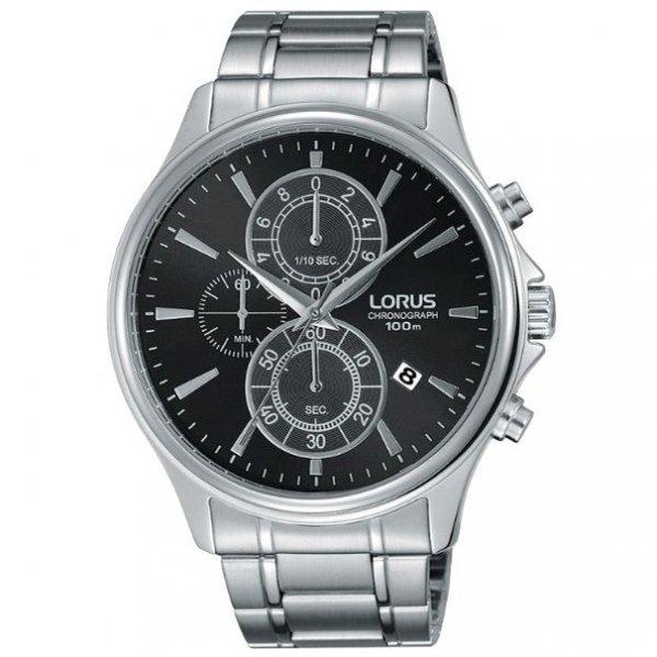 Lorus RM307DX9