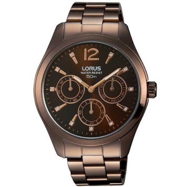 Lorus RP671CX9