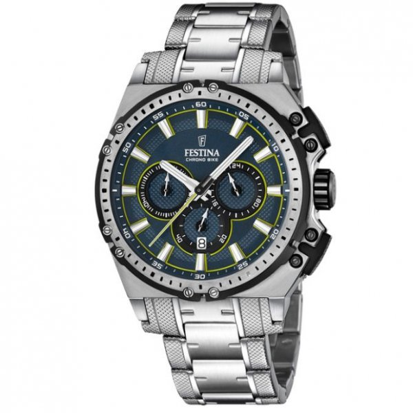 Festina - Chrono Bike 16968/3