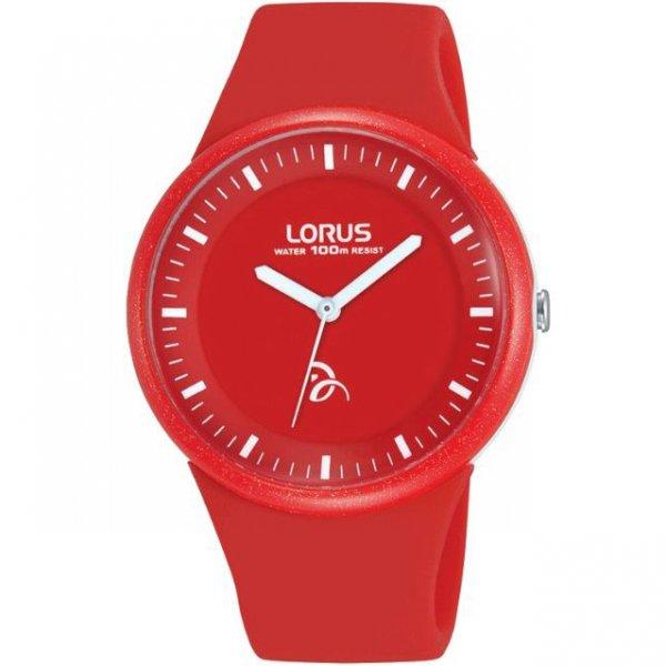 Lorus RRX39EX9