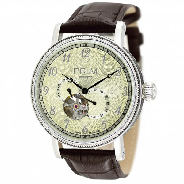 Prim - Automatic W01P.10694.B