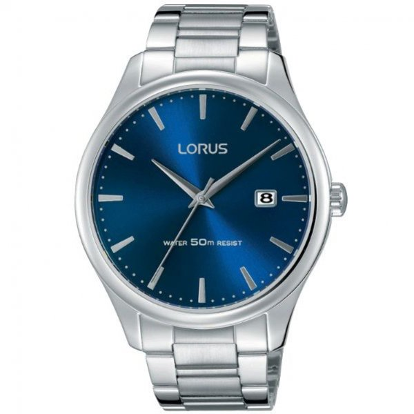 Lorus RS957CX9