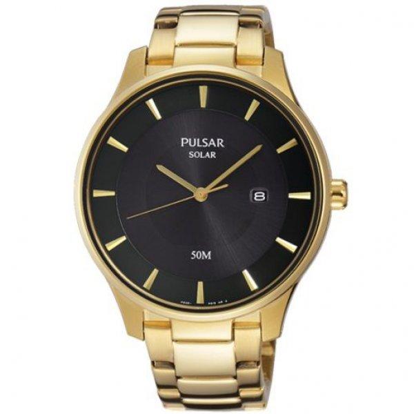 Pulsar PX3102