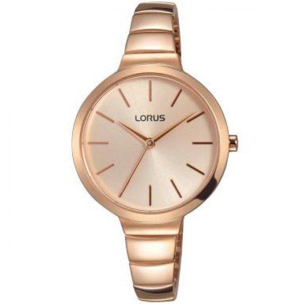 Lorus RG214LX9
