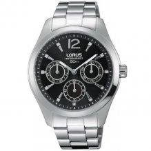 Lorus RP673CX9