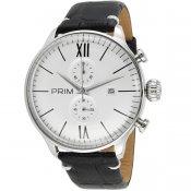 Hodinky Prim W01P.13023.C
