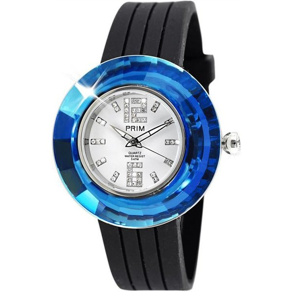 Prim - Preciosa Crystal Time  E