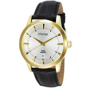 Hodinky Prim W01P.13006.D