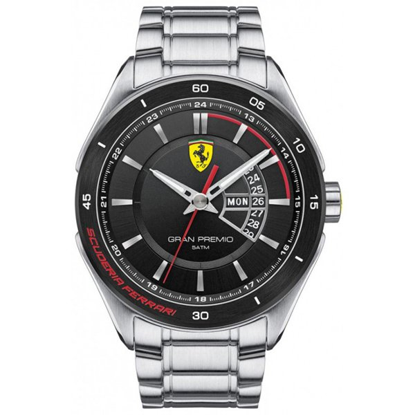 Hodinky Ferrari 0830189