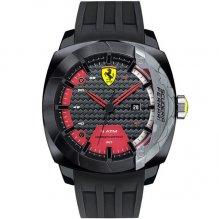Hodinky Ferrari 0830203