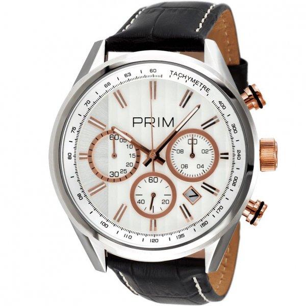 Prim - W01P.13025.C W01P.13025.C