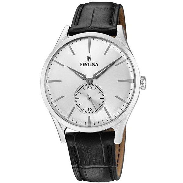 Festina - Klasik 16979/1