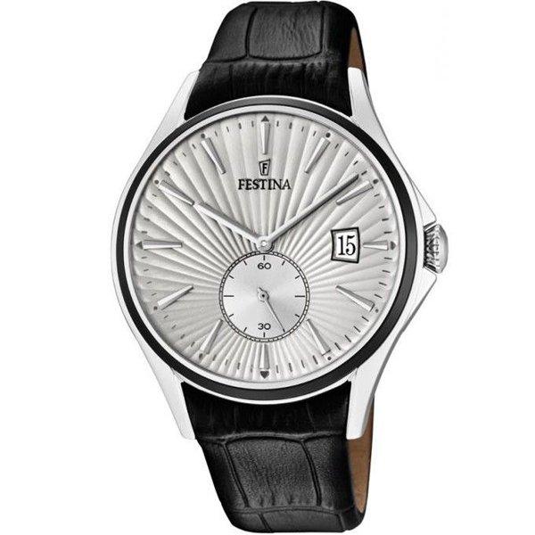 Festina - Retro 16980/1