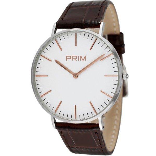Hodinky Prim W01P.13016.D