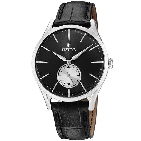 Festina - Klasik 16979/4