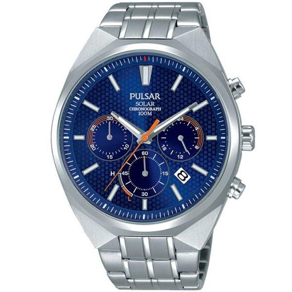 Pulsar PZ5007X1